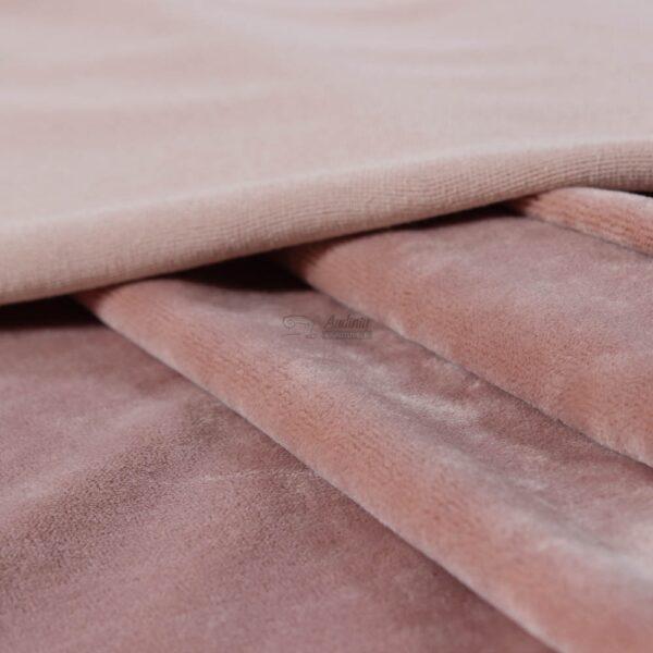pelenu rozes, soft veliuras