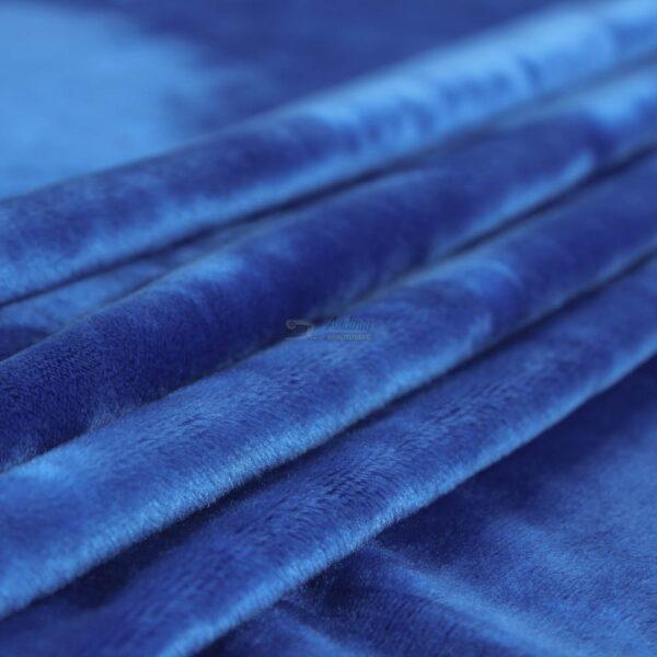 ryski rugiageles spalvos soft veliuras