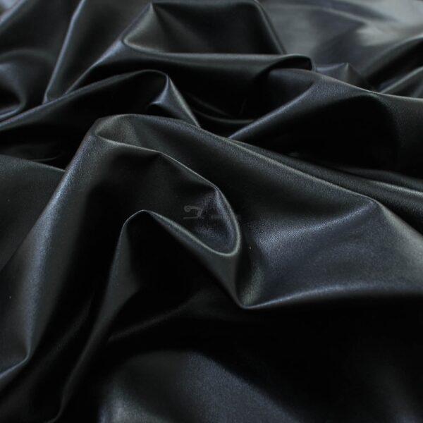 juoda elastinga eko oda