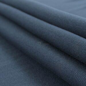 antracito pilkas ribb trikotazas
