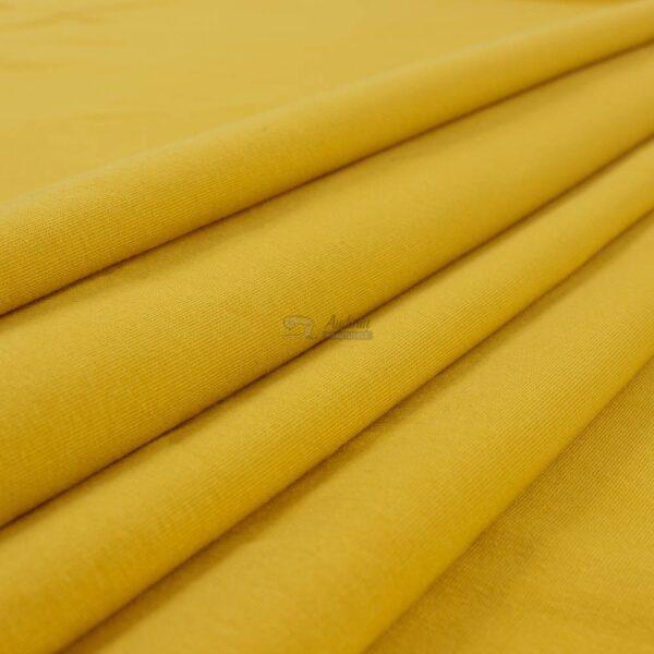 geltonas kilpinis trikotazas