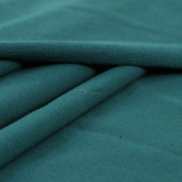 smaragdo zalias kilpinis trikotazas