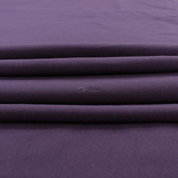 violetinis kilpinis trikotazas