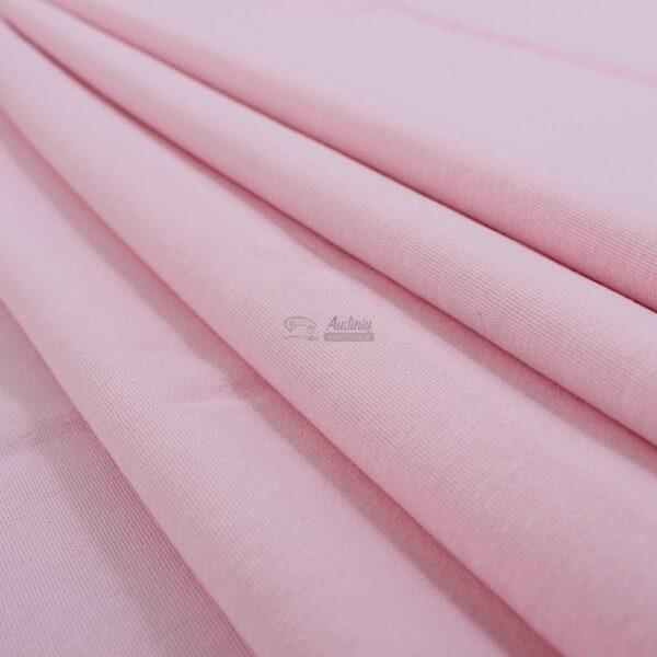 rozinis kilpinis trikotazas