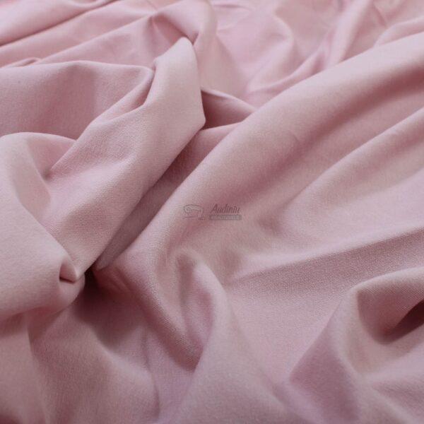 pelenu rozes, kilpinis trikotazas