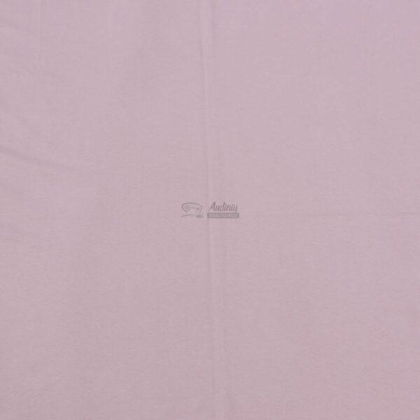 tamsesne pelenu rozes kilpinis trikotazas