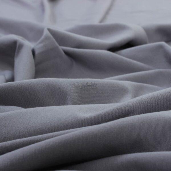 pilkas kilpinis trikotazas