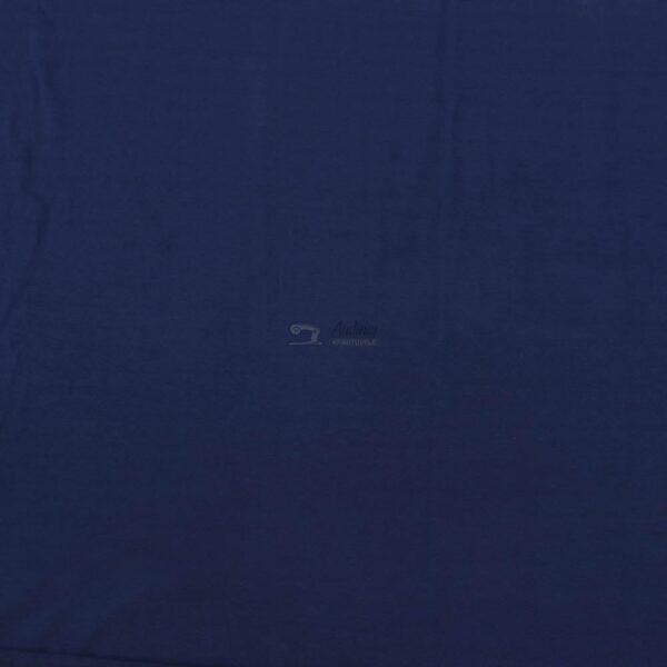 rasalo tamsus melynas kilpinis trikotazas