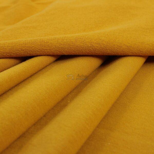 garstyciu spalvos, medvilnes kilpinis trikotazas