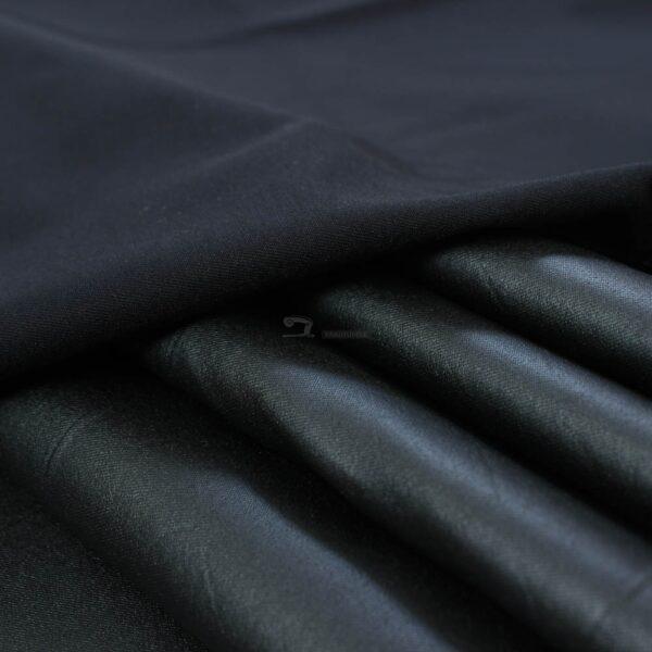 juoda vaskuota elastinga eko oda