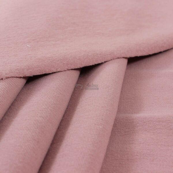 pelenu rozes kilpinis trikotazas su pukeliu
