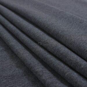 antracito pilkas melanz kilpinis trikotazas