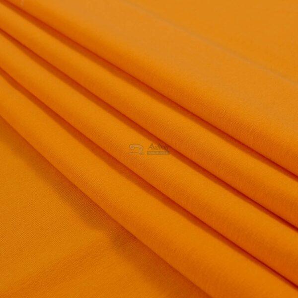 oranzinis kilpinis trikotazas