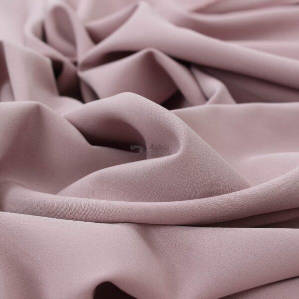 pelenu rozes barbie audinys