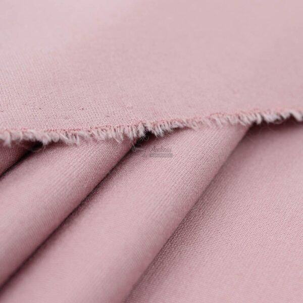 pelenu rozinis punto trikotazas