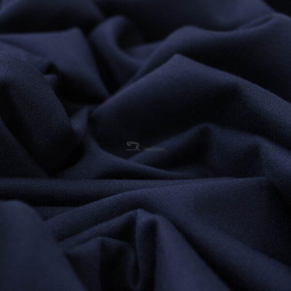 rasalo melynas punto trikotazas