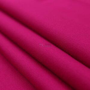 ciklameno spalvos punto trikotazas