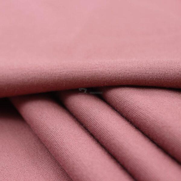 tamsus pelenu rozes punto trikotazas