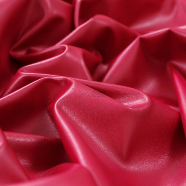 raudona eco oda
