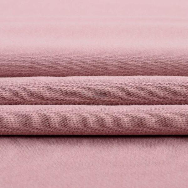 pelenu rozines spalvos, trisiulis kilpinis trikotazas