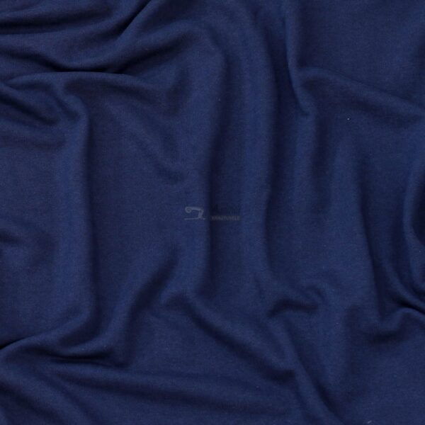 trisiulis rasalo melynos spalvos kilpinis trikotazas