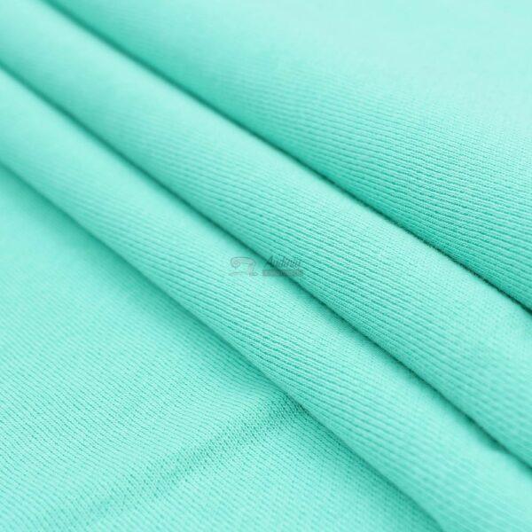 metines spalvos trisiulis kilpinis trikotazas