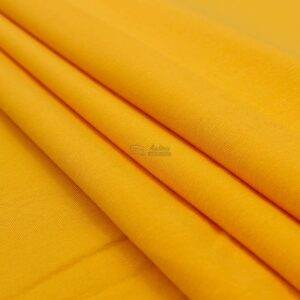 geltonas safrano kilpinis trikotazas