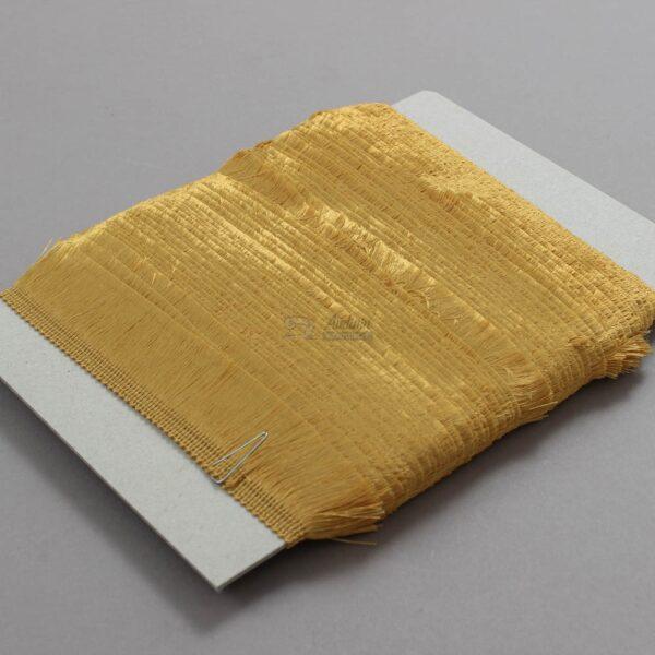 Aukso spalvos kutai