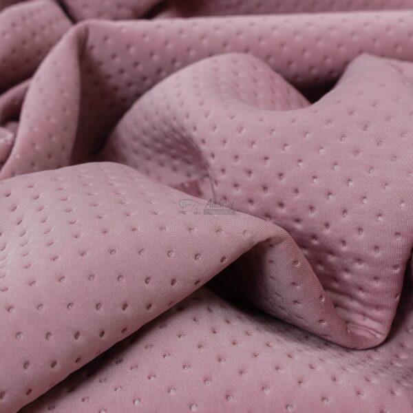 pelenu rozinis fakturinis neoprenas