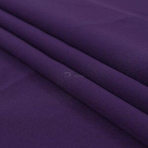 violetine barbe audinys