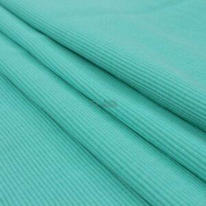 metines spalvos ribb trikotazas