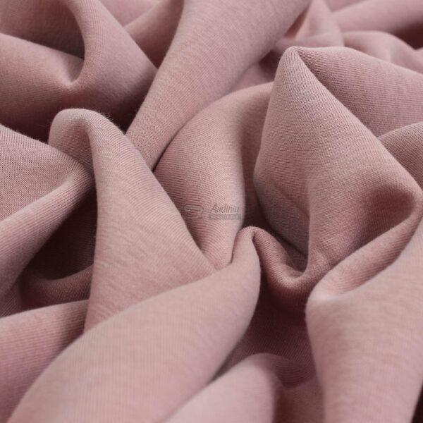 pelenu rozes trikotazas su pukeliu