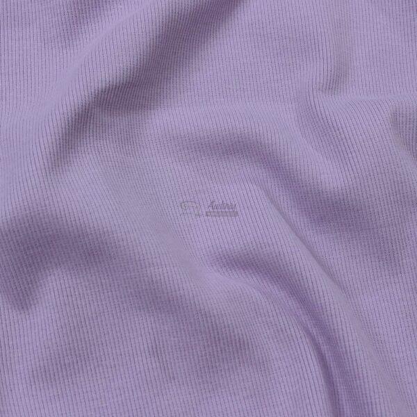 alyvinis ribb trikotazas