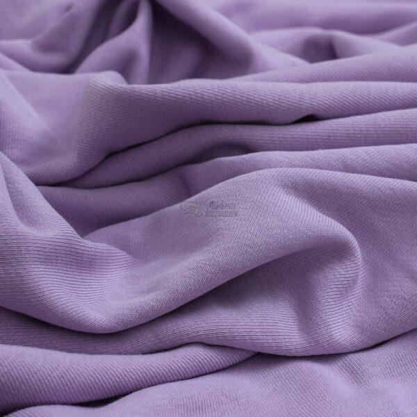 alyvines spalvos trisiulis kilpinis trikotazas