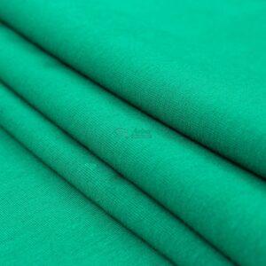 lietuviskos zalios spalvos trikotazas su pukeliu
