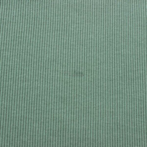 zalsvas mineral ribb trikotazas