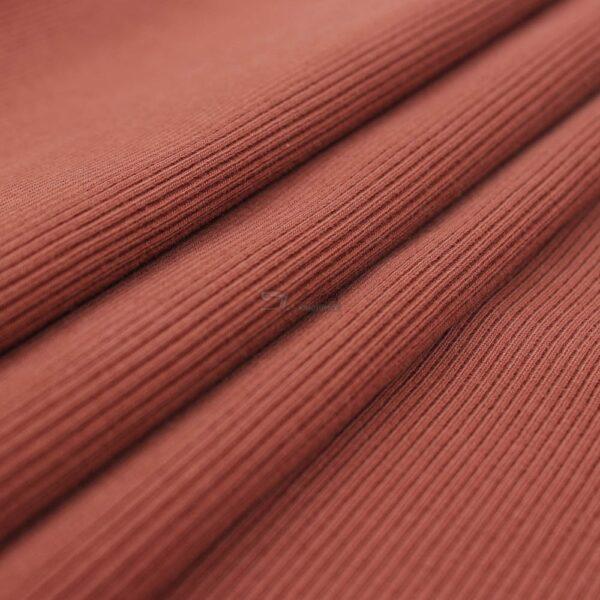 raudonos plytos ribb trikotazas