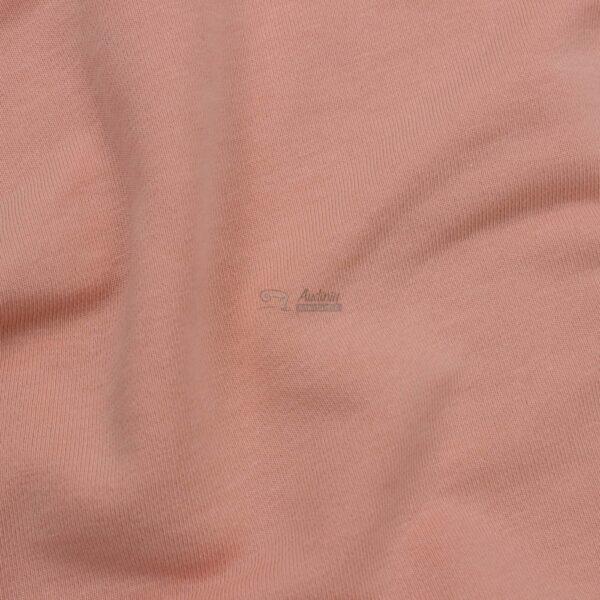 persiko spalvos trisiulis kilpinis trikotazas