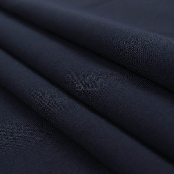 rašalo mėlynas trisiulis kilpinis trikotazas