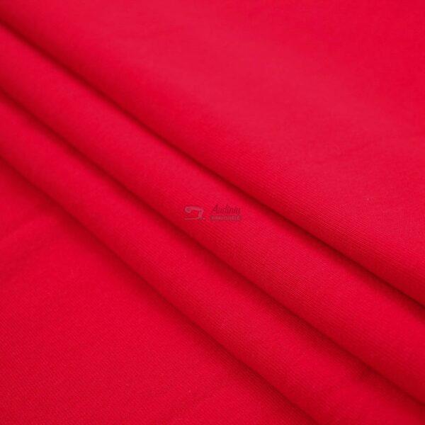 raudonas trisiulis kilpinis trikotazas
