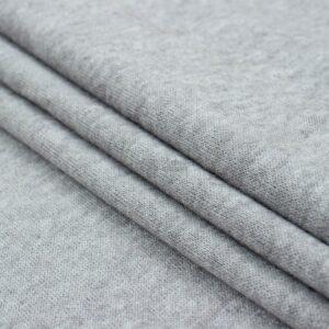 pilkas melanz viskozinis trikotazas