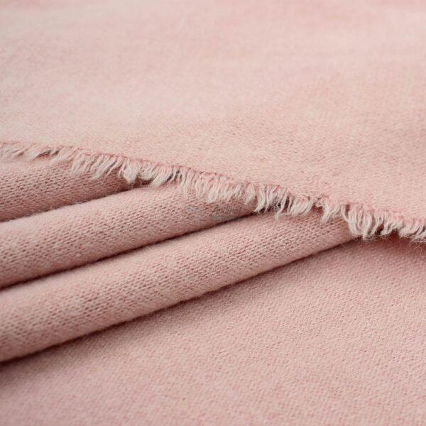 pelenu rozinis maxmara viskozinis trikotazas