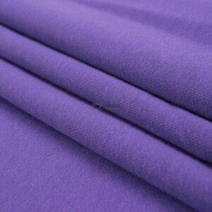 trisiulis violetines spalvos kilpinis trikotazas