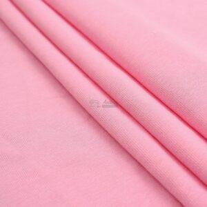 rozinis trisiulis kilpinis trikotazas
