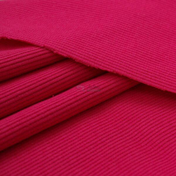 rozines fukcijos spalvos ribb trikotazas