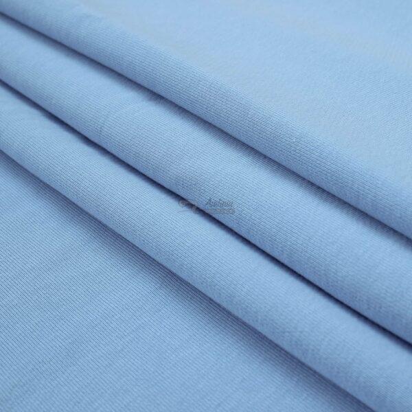 zydros spalvos trisiulis kilpinis trikotazas