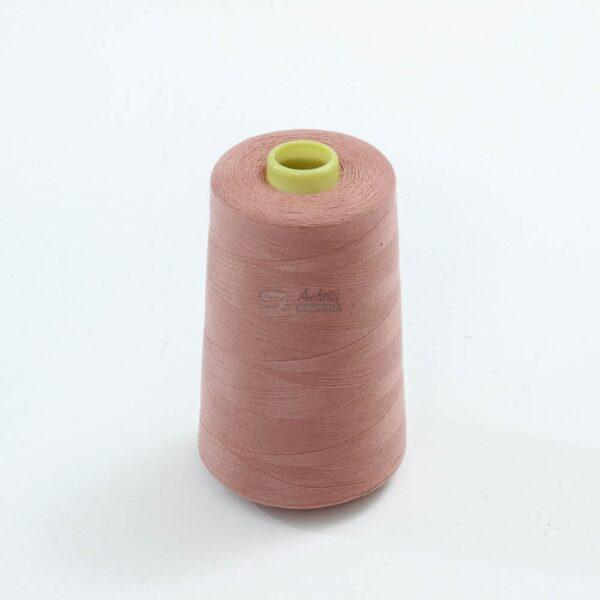 pelenu rozines spalvos