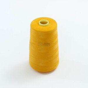 geltonos spalvos siulai