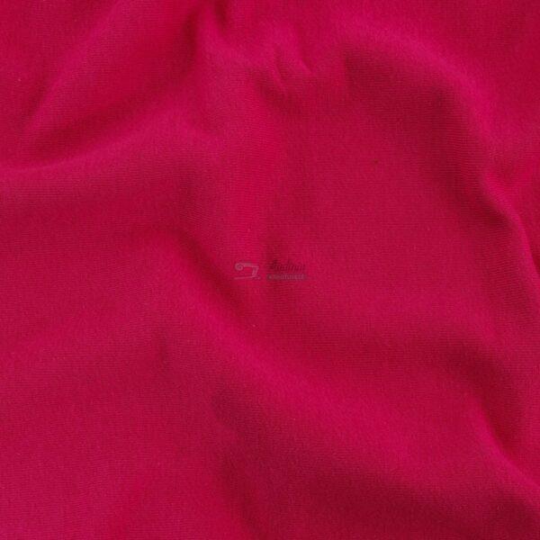 ryski fukcijos spalvos trisiulis trikotazas