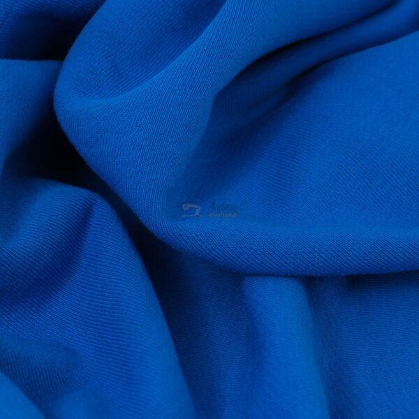 rugiageles spalvos trisiulis kilpinis trikotazas